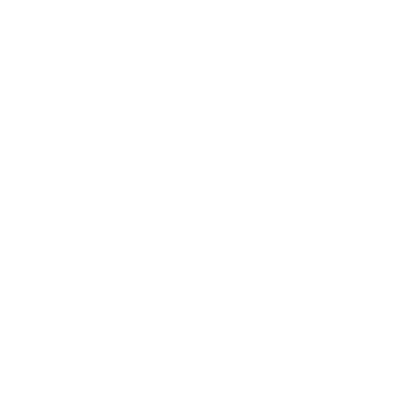 era real estates bulgaria